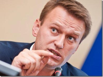 навальный_алексей