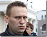 навальный313