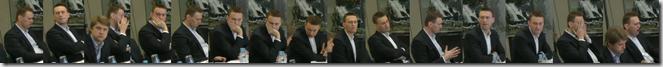 Навальный в КС