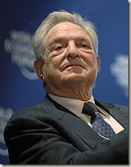 %D0%A4%D0%B0%D0%B9%D0%BBGeorge_Soros_-_World_Economic_Forum_Annual_Meeting_Davos_2010