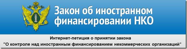 2012-03-24_101252