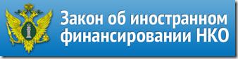 2012-03-25_164203
