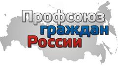 2012-07-20_235622
