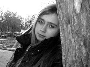 Анна Бешнова