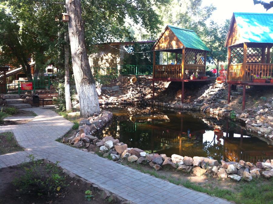 экстрим парк оренбург официальный сайт фото диванов кресел