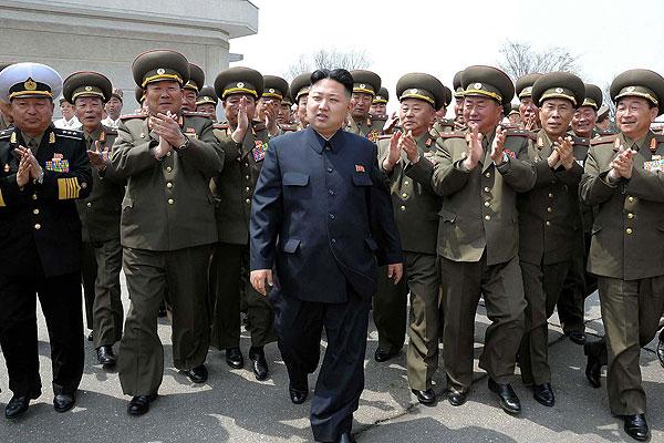 pyongyang_92657