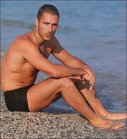 Рауль бова голый гей порно фото