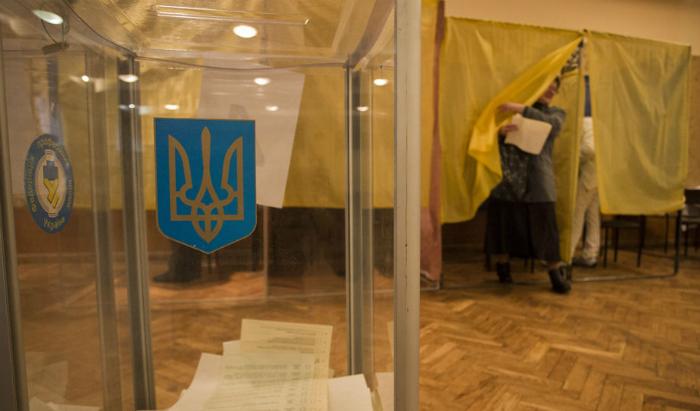 vybory-na-ukraine-pochti-99-billetenej-obrabotano_1_1