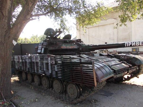 T-64B Bes5