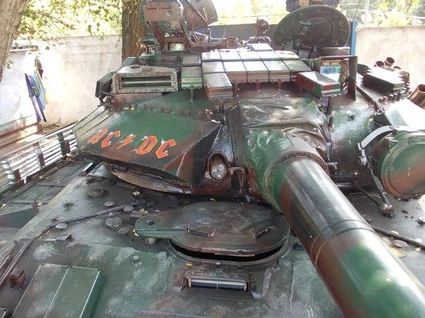 T-64B Bes6