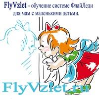 FlyVzlet
