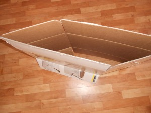 коробка 2