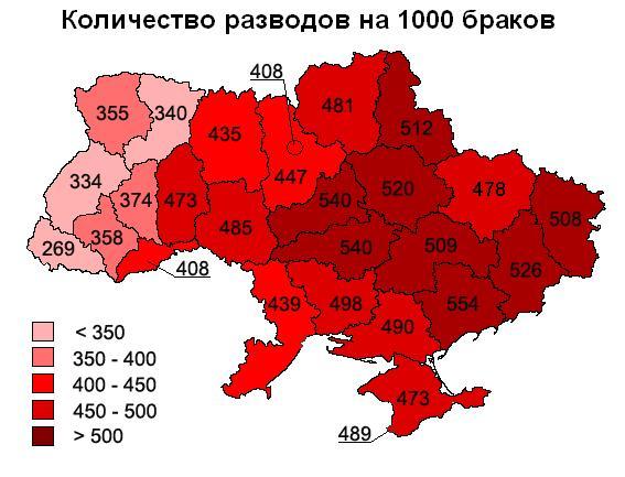 UaDiv2009