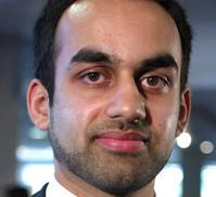 Билал Хафиз