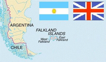 87747381_falkland_islands_map