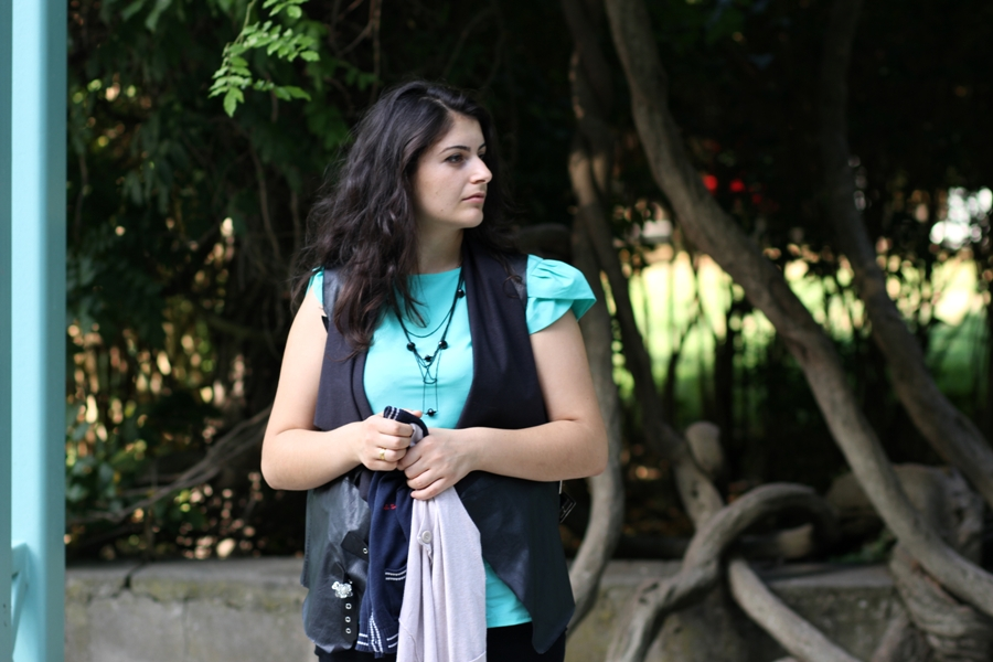 Девушка грузинки секс видео