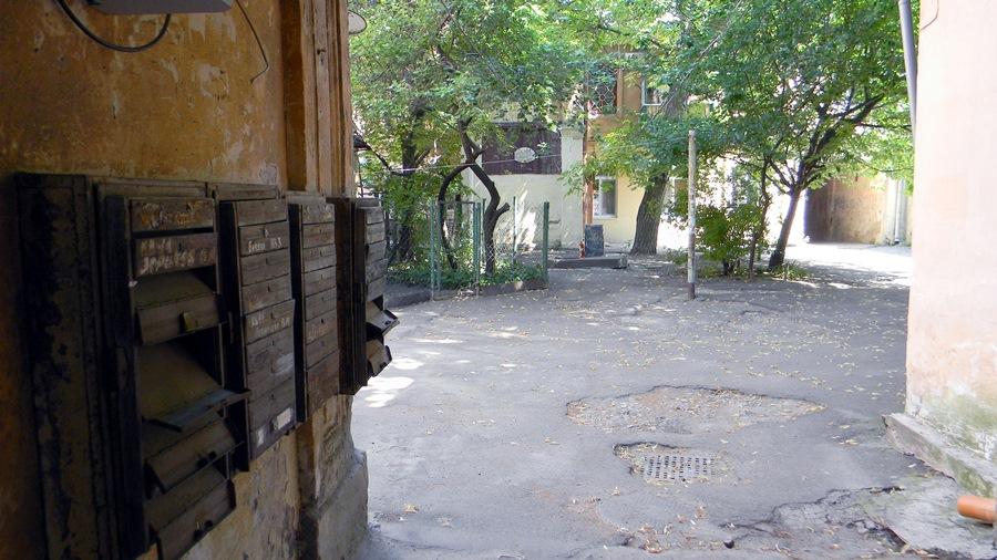 830428_original Уголки старой Одессы - путеводитель для гостей города