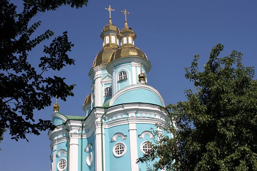 833679_original Уголки старой Одессы - путеводитель для гостей города