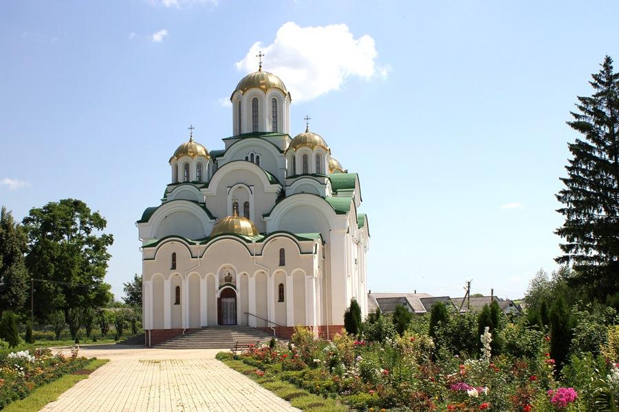840147_original Уголки старой Одессы - путеводитель для гостей города
