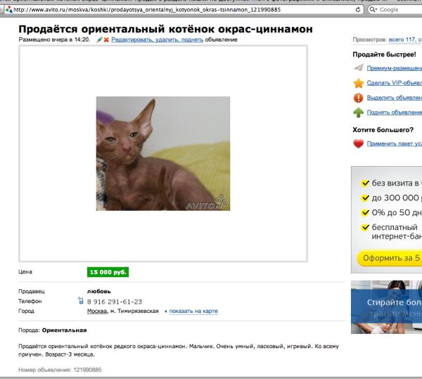Снимок экрана 2012-12-16 в 14.46.25