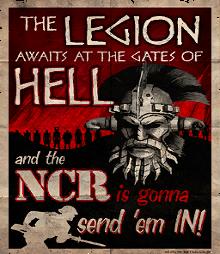 NCRPropaganda6