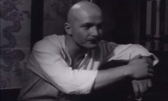 Блюхер-Губенко-1