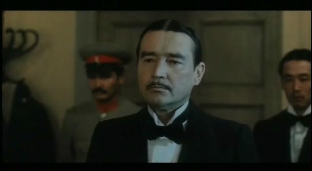 КИно-Прокофьев