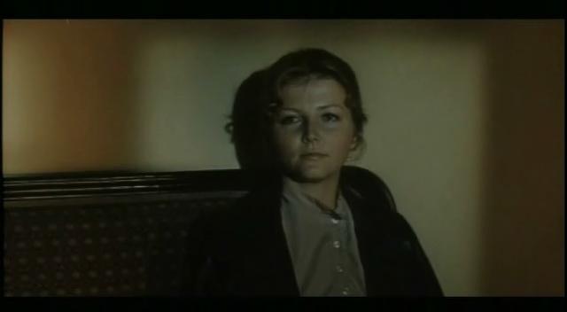 Логинова-Науменко