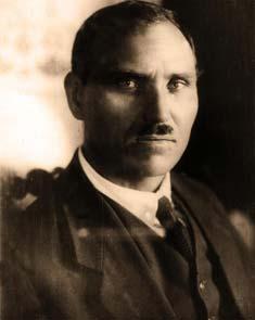 Пётр_Михайлович_Никифоров_1922