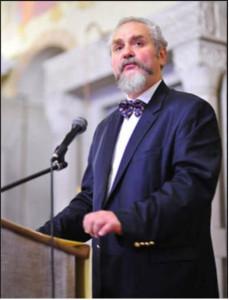 Prof Zubov AB