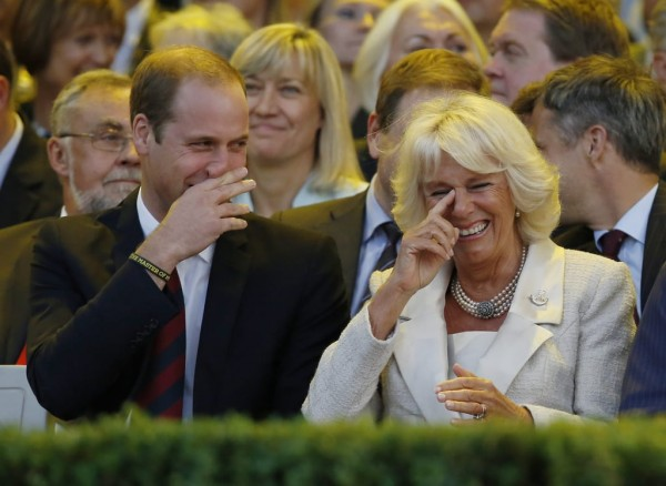 William-Camilla-could-hardly-contain-laughter-during
