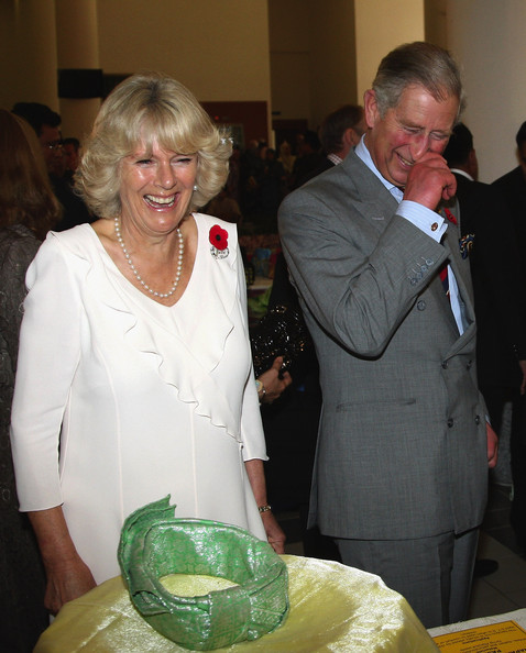 Camilla+Parker+Bowles+Prince+Charles+Duchess+HpLUQDChZ4kl