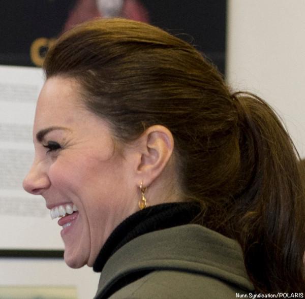 Kate-happy-Head-Shot-North-wales-Laughing-Nov-20-2015-PonyTail-Nunn-POLARIS-