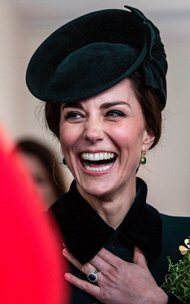 Kate-Middleton-Paddys-day-getty-500x800