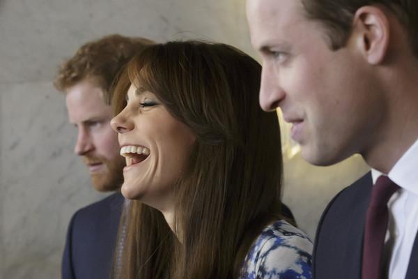Kate+Middleton+Duke+Duchess+Cambridge+Prince+6wuGEAjWwkRl