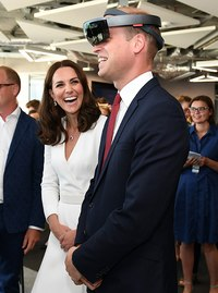 duchess-of-cambridge-laughing5-a