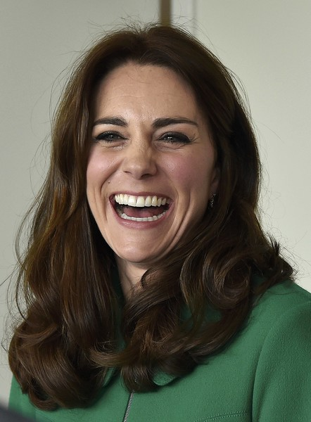 Kate+Middleton+Celebrity+Sillies+Pictures+gEsv4SwwHSTl