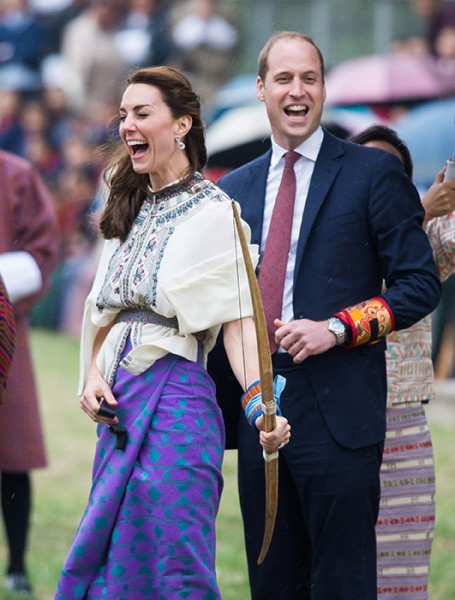 duchess-of-cambridge-laughing9-a