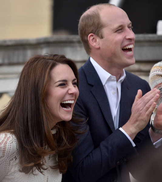 Kate+Middleton+Prince+William+Party+Palace+NQs792aUpx5l