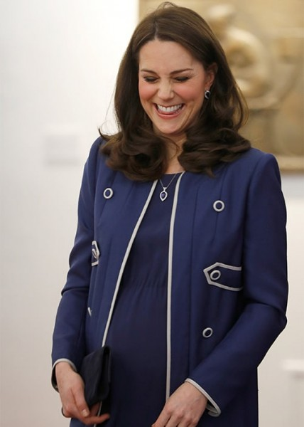 Kate-Middleton-RCOG-13