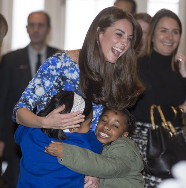 Kate-Middleton-compassion