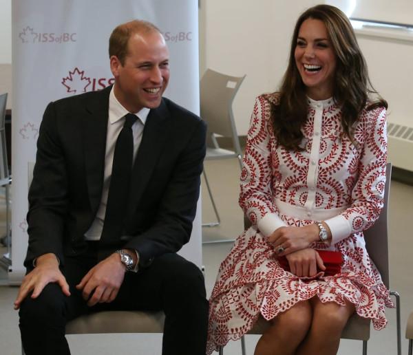 Prince-William-Kate-Middleton-Laughing-Tour-2016