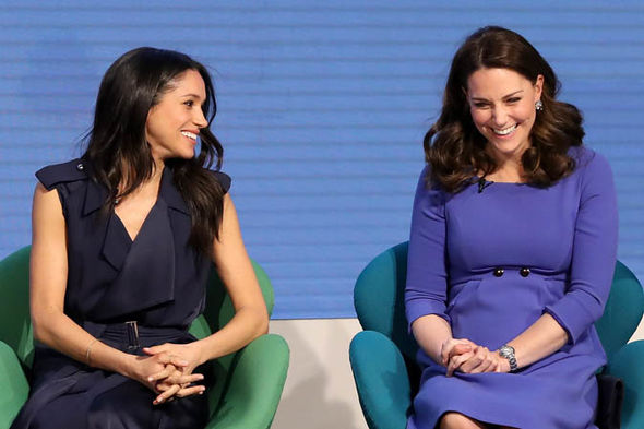 Meghan-Markle-and-Kate-Middleton-1398185