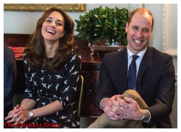 kate-middleton-laughing-prince-william-kensington-palace-findmike-screening-03102016
