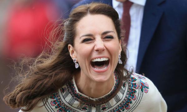 kate-laughing-royal-tour-bhutan-z