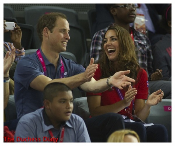 Kate-Middleton-Laughs-Prince-William-Paralympics-2012-02072016_wm