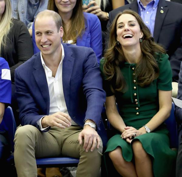 Prince-William-Kate-Middleton-Laughing-Tour-2016 (2)