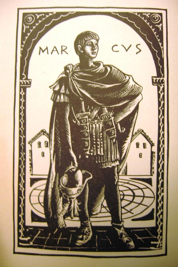 Eagle of the 9th Marcus Aquilus Flavia.jpg