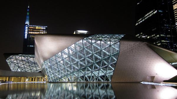 Оперный-театр-в-Гуанчжоу Очень жж