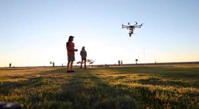 afp-drone-beer